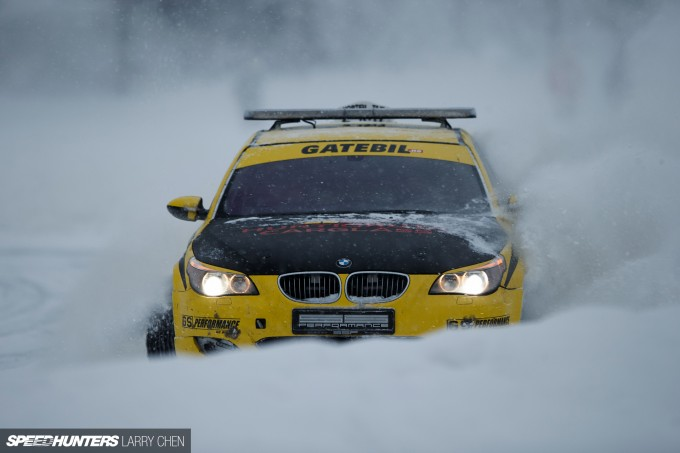Larry_Chen_speedhunters_gatebil_on_ice_part2-51