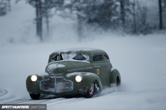 Larry_Chen_speedhunters_gatebil_on_ice_part2-52