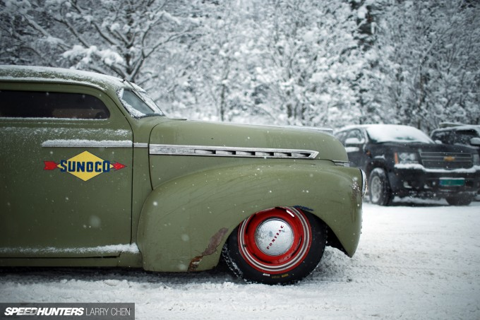 Larry_Chen_speedhunters_gatebil_on_ice_part2-53