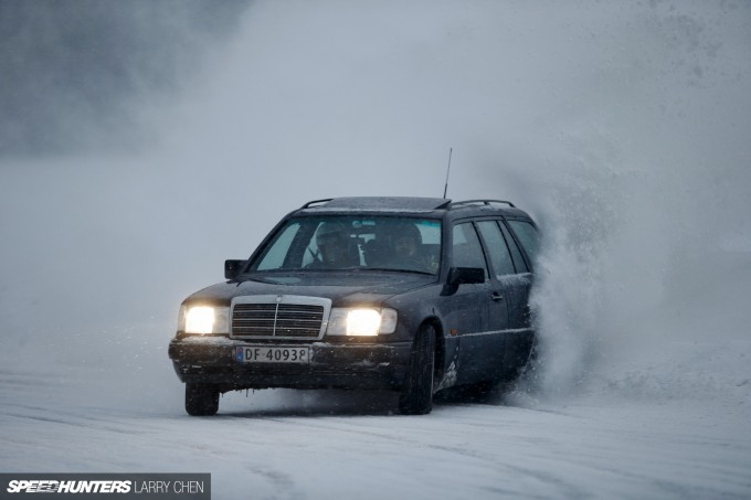 Larry_Chen_speedhunters_gatebil_on_ice_part2-54