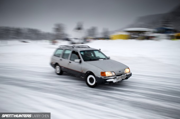 Larry_Chen_speedhunters_gatebil_on_ice_part2-55