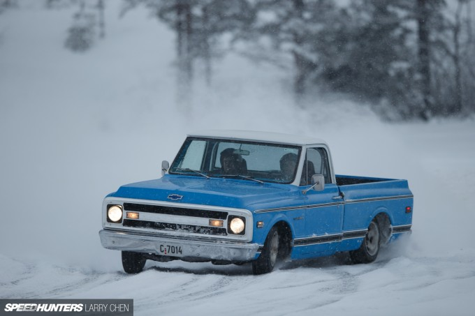 Larry_Chen_speedhunters_gatebil_on_ice_part2-56
