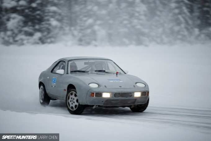 Larry_Chen_speedhunters_gatebil_on_ice_part2-57