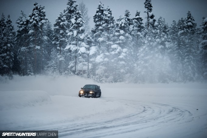 Larry_Chen_speedhunters_gatebil_on_ice_part2-61