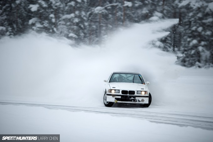 Larry_Chen_speedhunters_gatebil_on_ice_part2-62