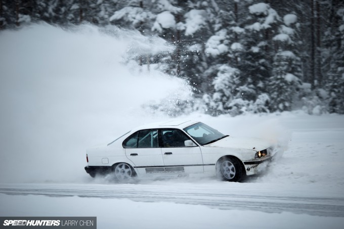 Larry_Chen_speedhunters_gatebil_on_ice_part2-63