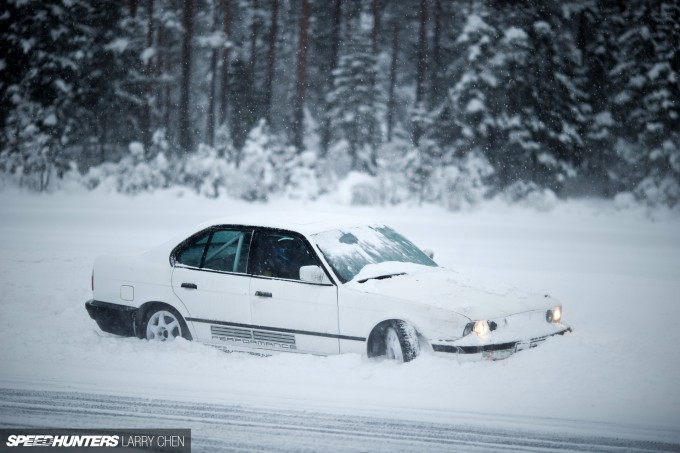 Larry_Chen_speedhunters_gatebil_on_ice_part2-64