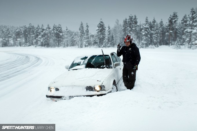 Larry_Chen_speedhunters_gatebil_on_ice_part2-65