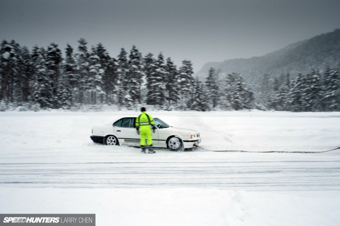 Larry_Chen_speedhunters_gatebil_on_ice_part2-66