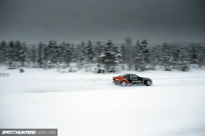 Larry_Chen_speedhunters_gatebil_on_ice_part2-71