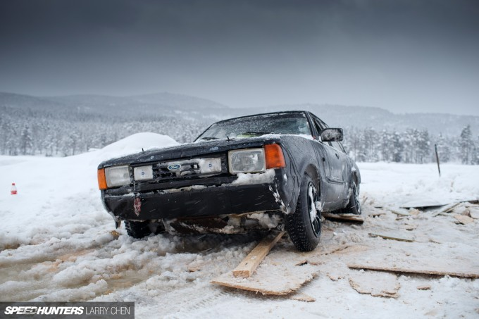 Larry_Chen_speedhunters_gatebil_on_ice_part2-75
