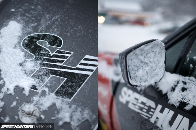 Larry_Chen_speedhunters_gatebil_on_ice_part2-82