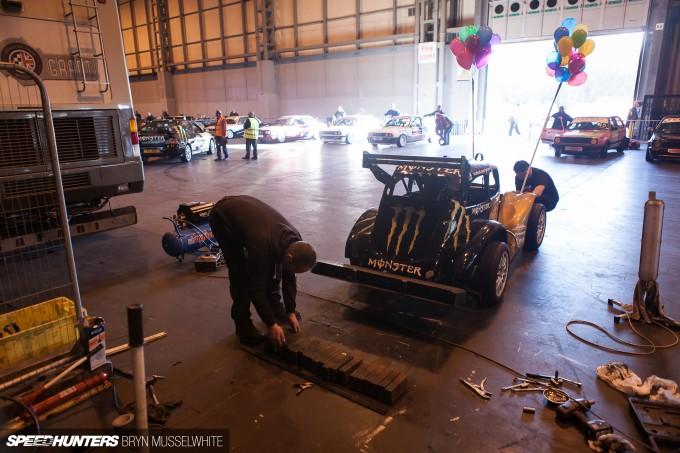 Terry Grant Autosport Wheelie-1