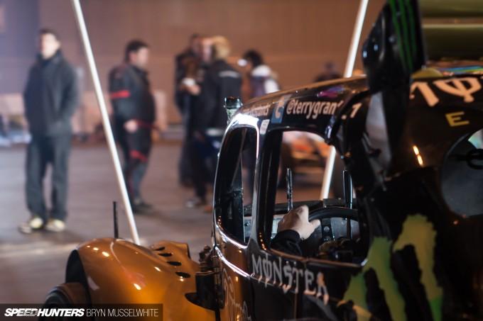 Terry Grant Autosport Wheelie-12