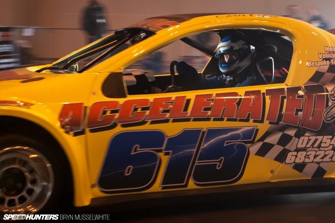 Terry Grant Autosport Wheelie-14