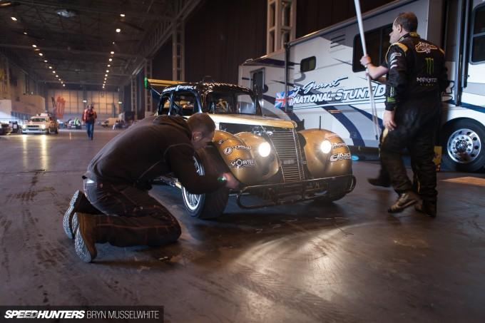 Terry Grant Autosport Wheelie-15