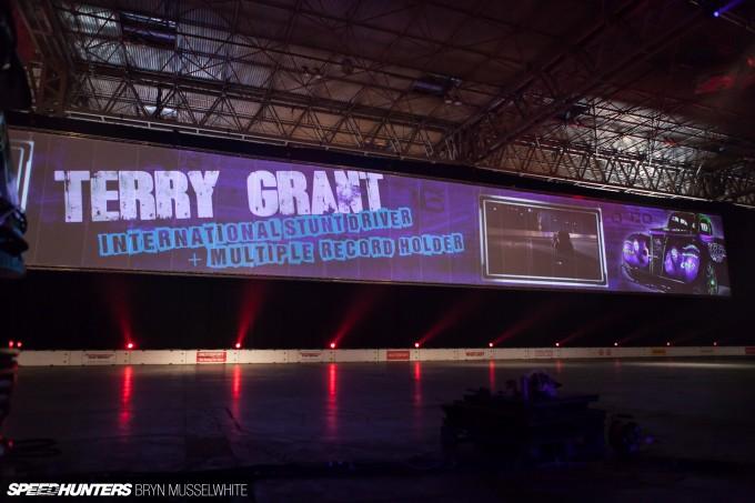 Terry Grant Autosport Wheelie-25