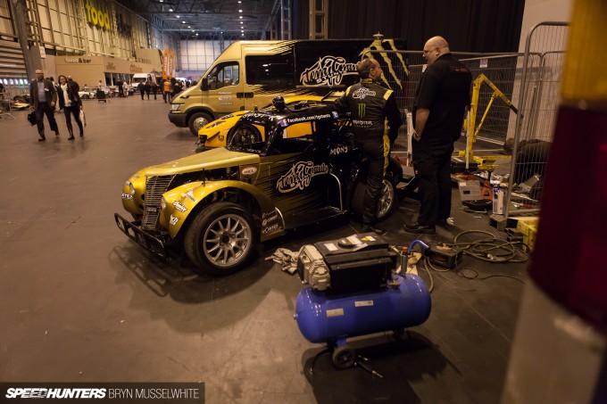 Terry Grant Autosport Wheelie-39