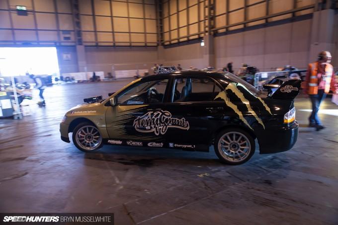 Terry Grant Autosport Wheelie-4