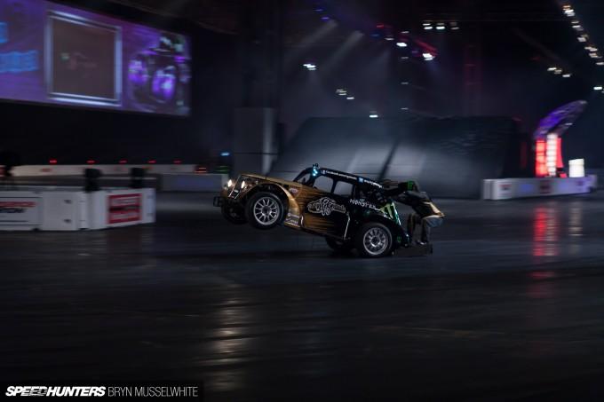 Terry Grant Autosport Wheelie-43