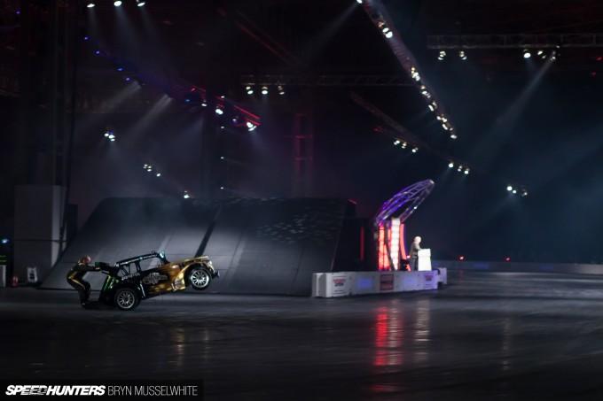 Terry Grant Autosport Wheelie-46