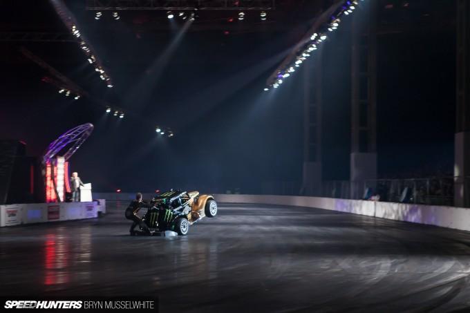 Terry Grant Autosport Wheelie-47