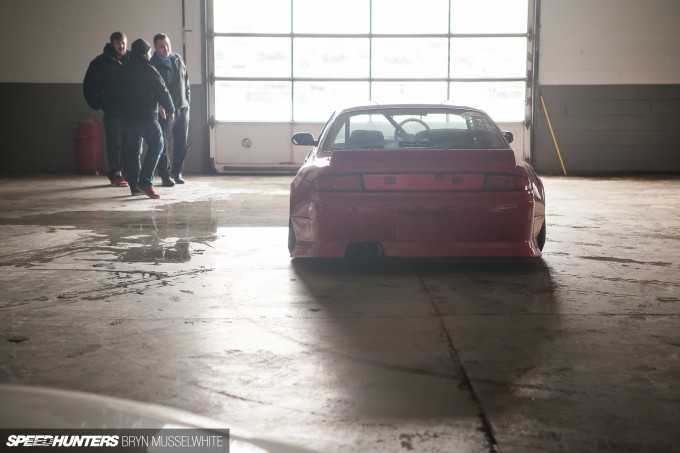 Risky Devils Fish S14 Air Lift-13