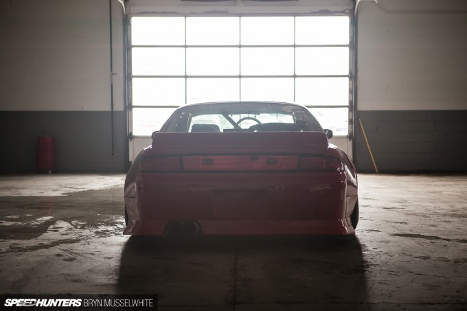Risky Devils Fish S14 Air Lift-17