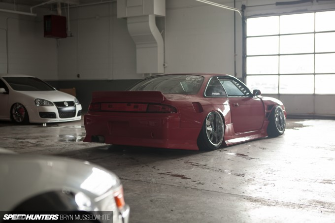 Risky Devils Fish S14 Air Lift-18