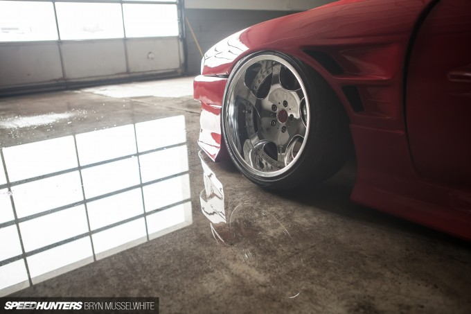 Risky Devils Fish S14 Air Lift-23