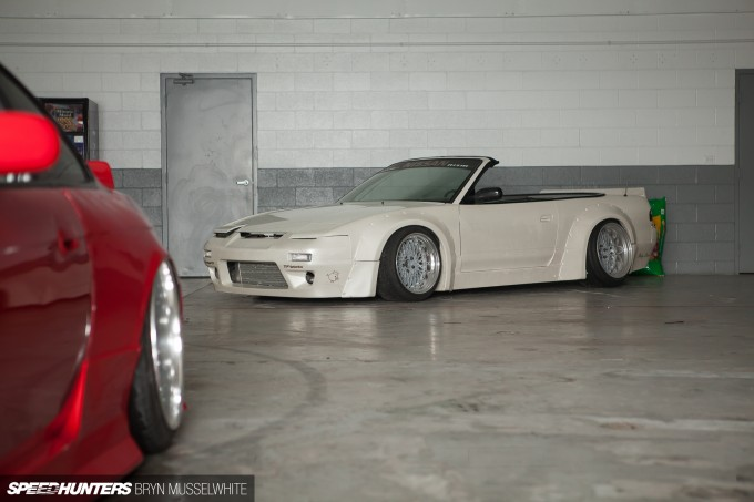 Risky Devils Fish S14 Air Lift-26