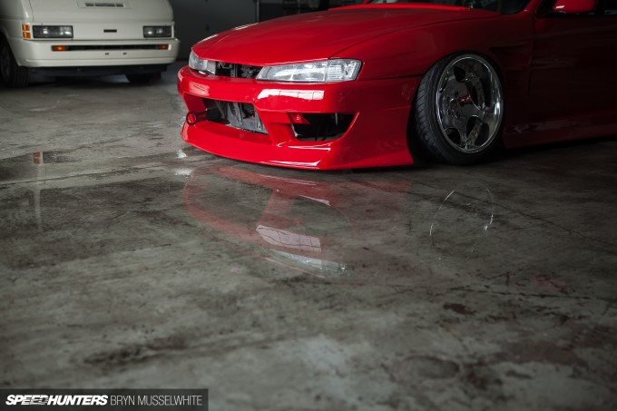 Risky Devils Fish S14 Air Lift-29