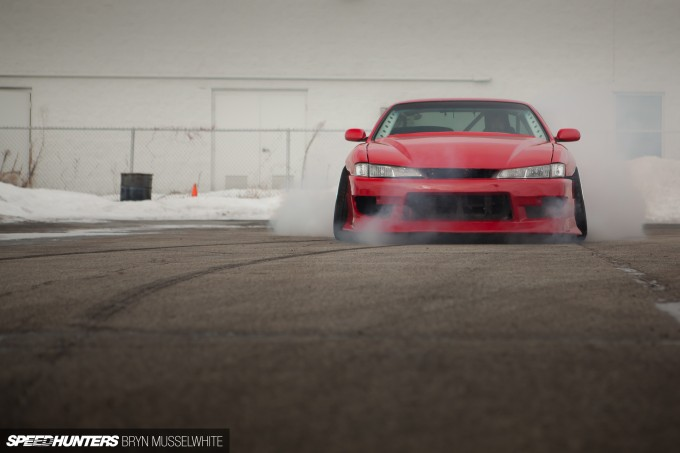 Risky Devils Fish S14 Air Lift-42