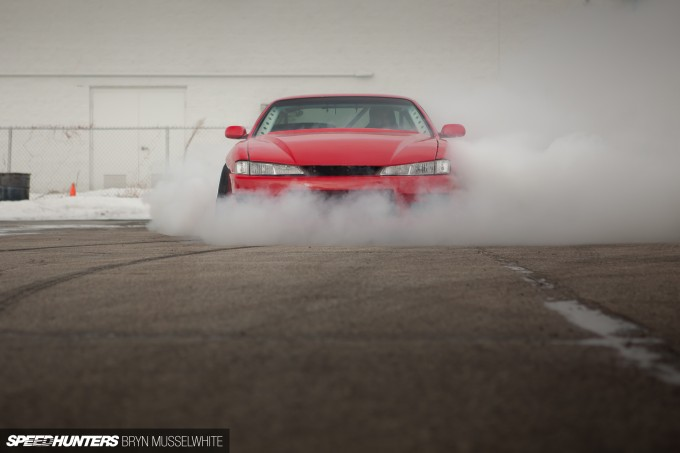 Risky Devils Fish S14 Air Lift-44