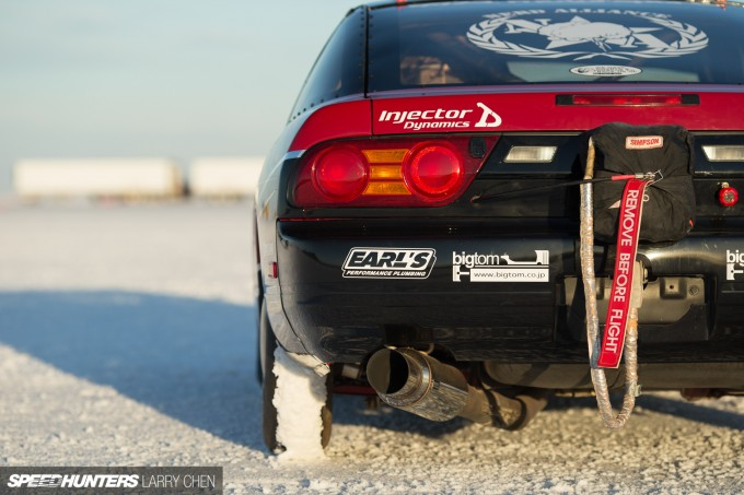 Speedhunters_Larry_Chen_240sx_land_speed-16