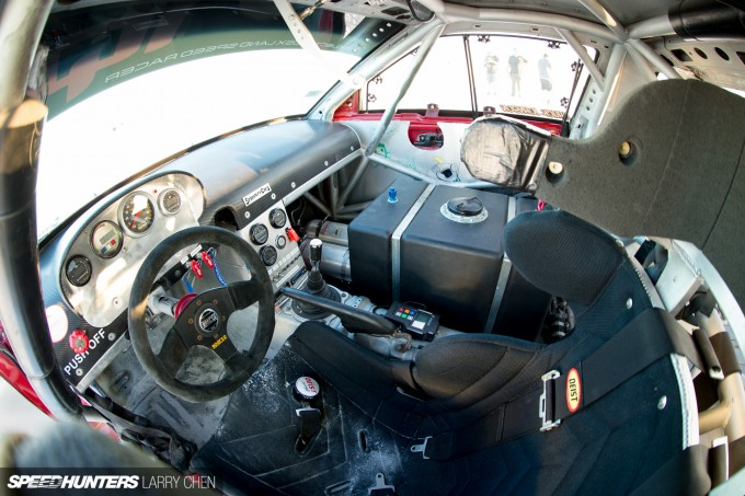 Speedhunters_Larry_Chen_240sx_land_speed-21