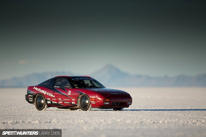 Speedhunters_Larry_Chen_240sx_land_speed-35