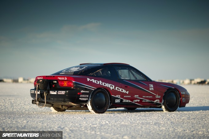 Speedhunters_Larry_Chen_240sx_land_speed-36