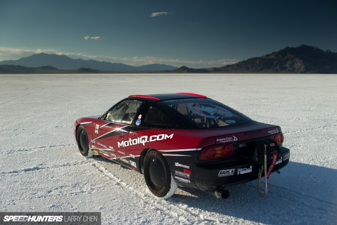 Speedhunters_Larry_Chen_240sx_land_speed-4