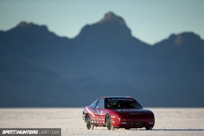 Speedhunters_Larry_Chen_240sx_land_speed-7