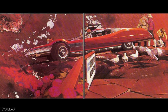 Syd Mead-007