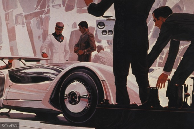 Syd Mead-014