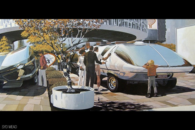 Syd Mead-015