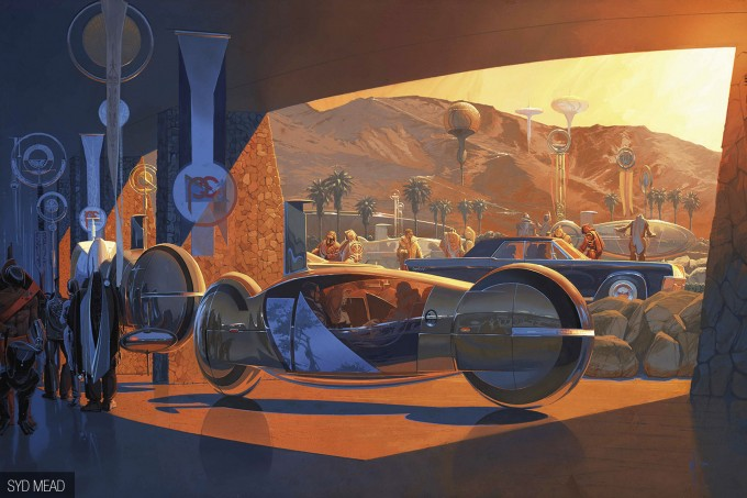Syd Mead-016