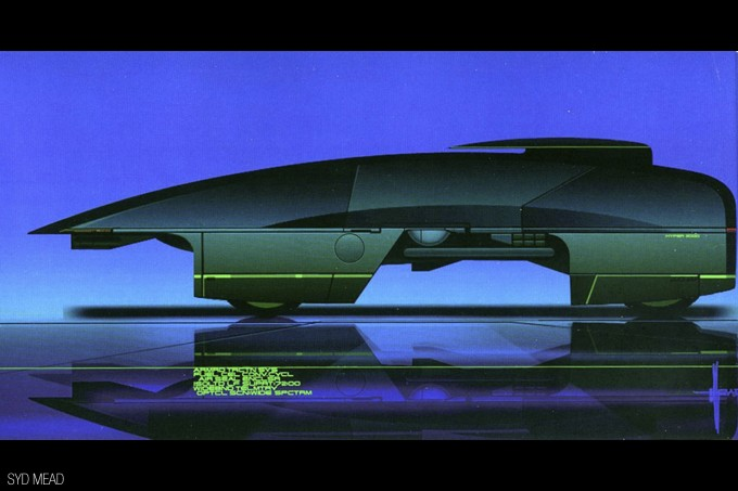 Syd Mead-017