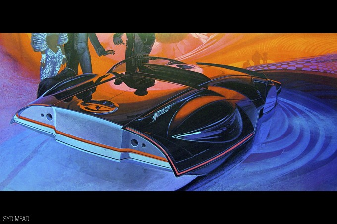 Syd Mead-018