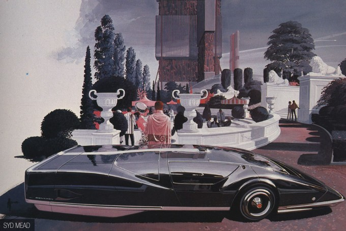 Syd Mead-019