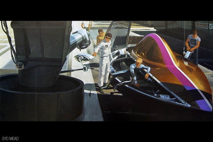 Syd Mead-020