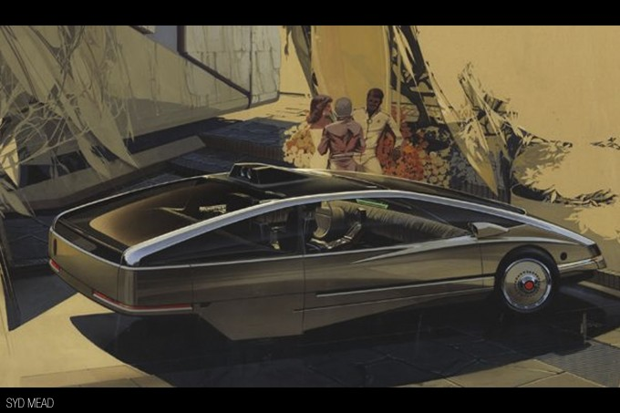 Syd Mead-022