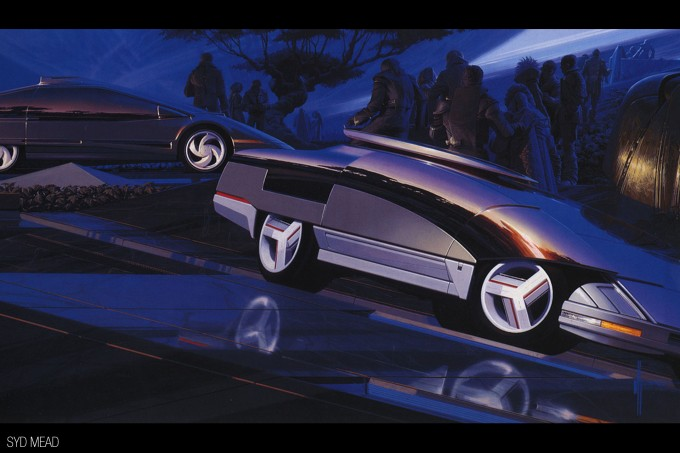 Syd Mead-024